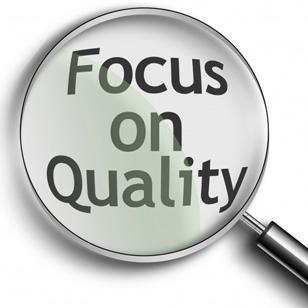 focus-on-quality