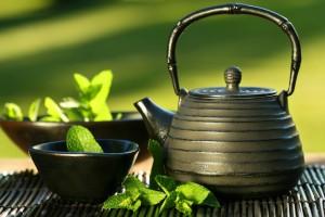antioxidanti din ceai verde