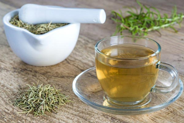 ceaiul din plante pentru tratamentul varicozei