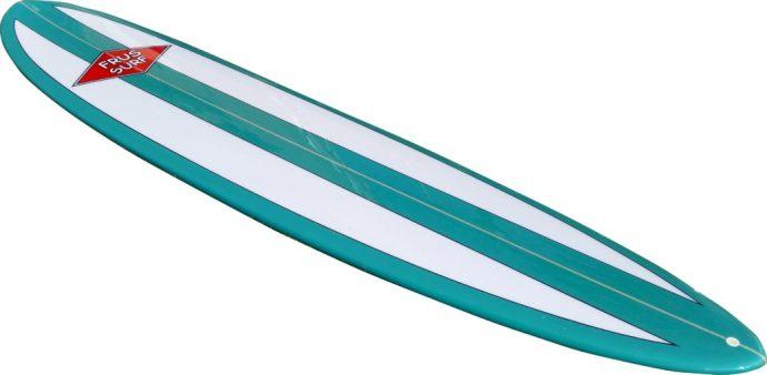 frussurf_longboard_diagonal_cort