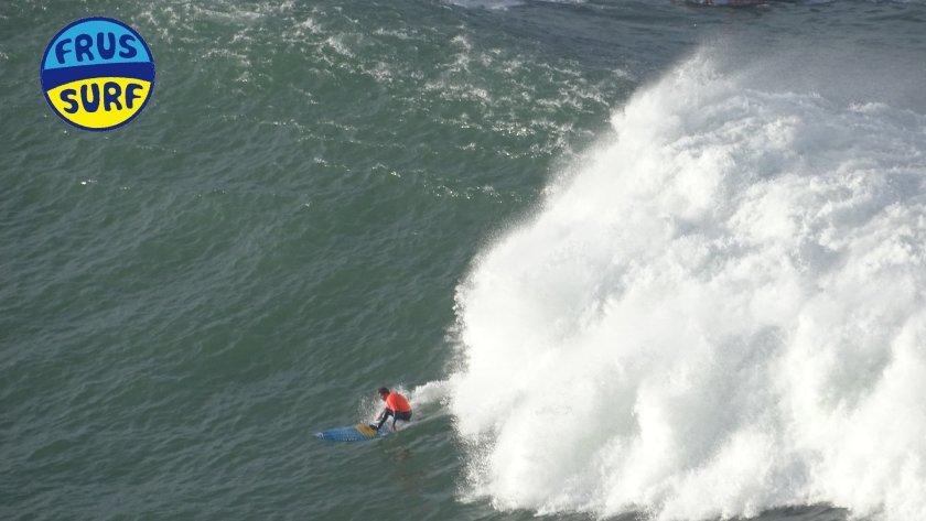 Punta Galea Challenge 2018 frussurf