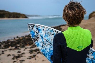 trajes-de-surf-oneill-invierno-2019-2010
