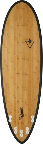 tabla-surf-venon-comet.carbon-bamboo-6-6