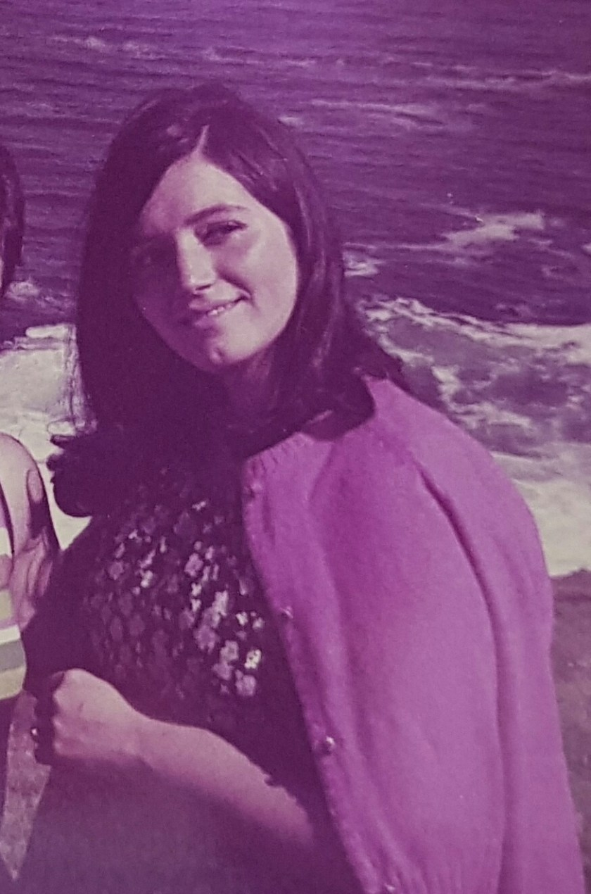 Cabo Matxitxako, 24 de Septiembre de 1967