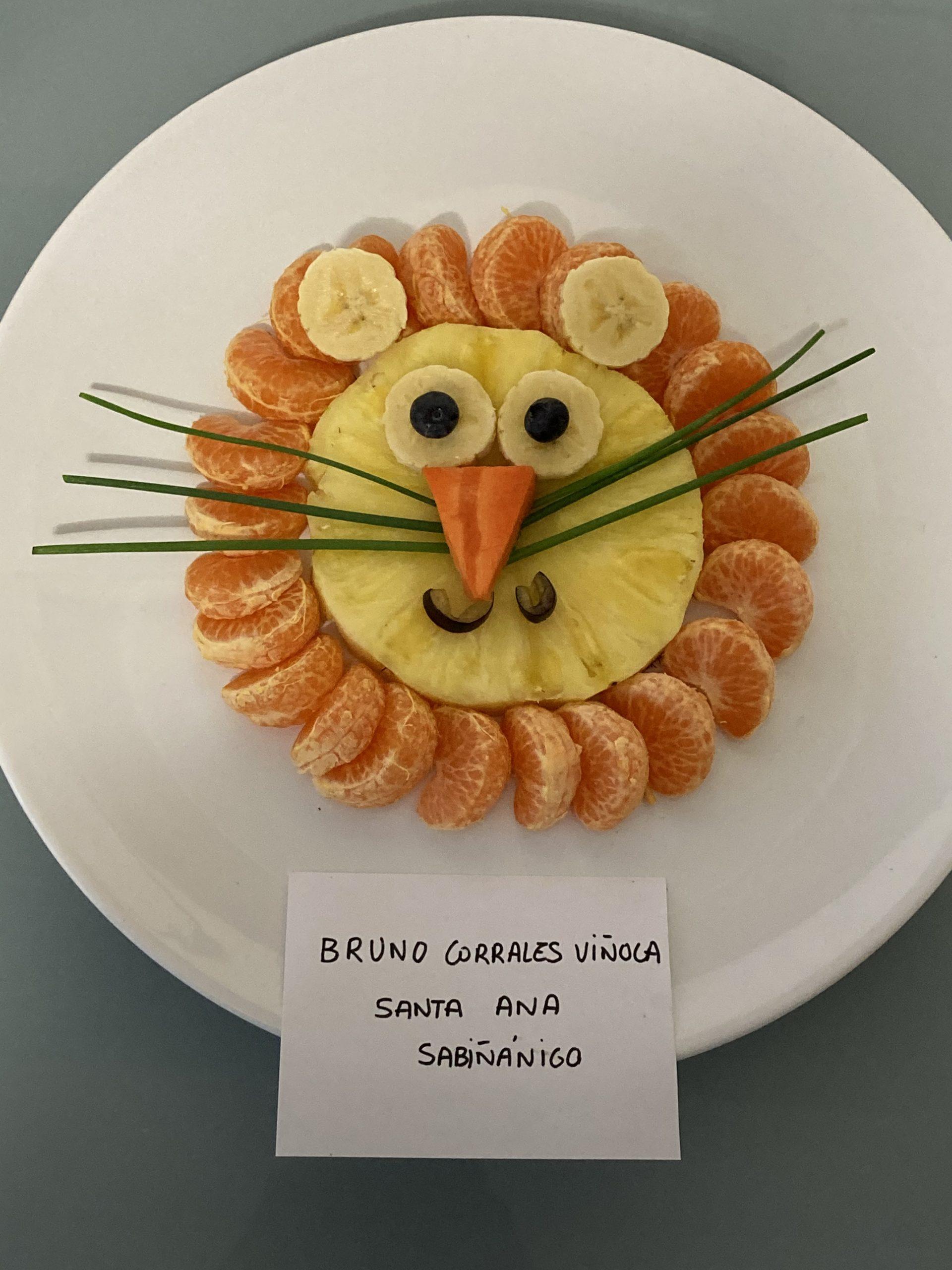 Bruno CPvEIP SANTA ANA 0045