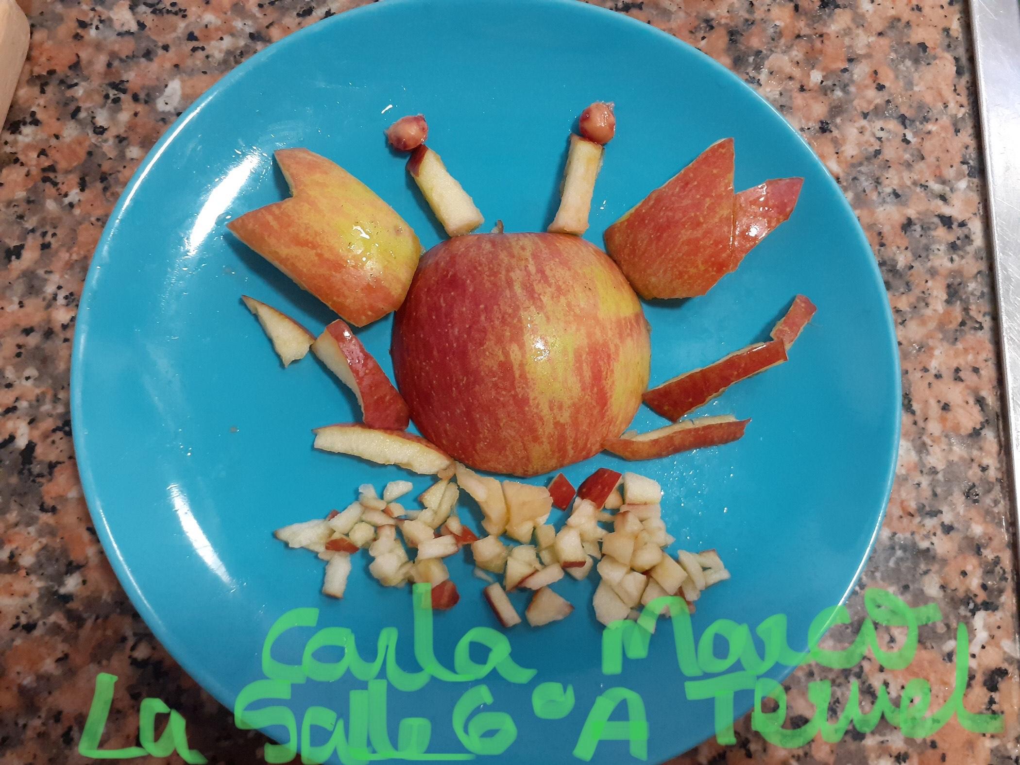 Carla M. La Salle Teruel 0357