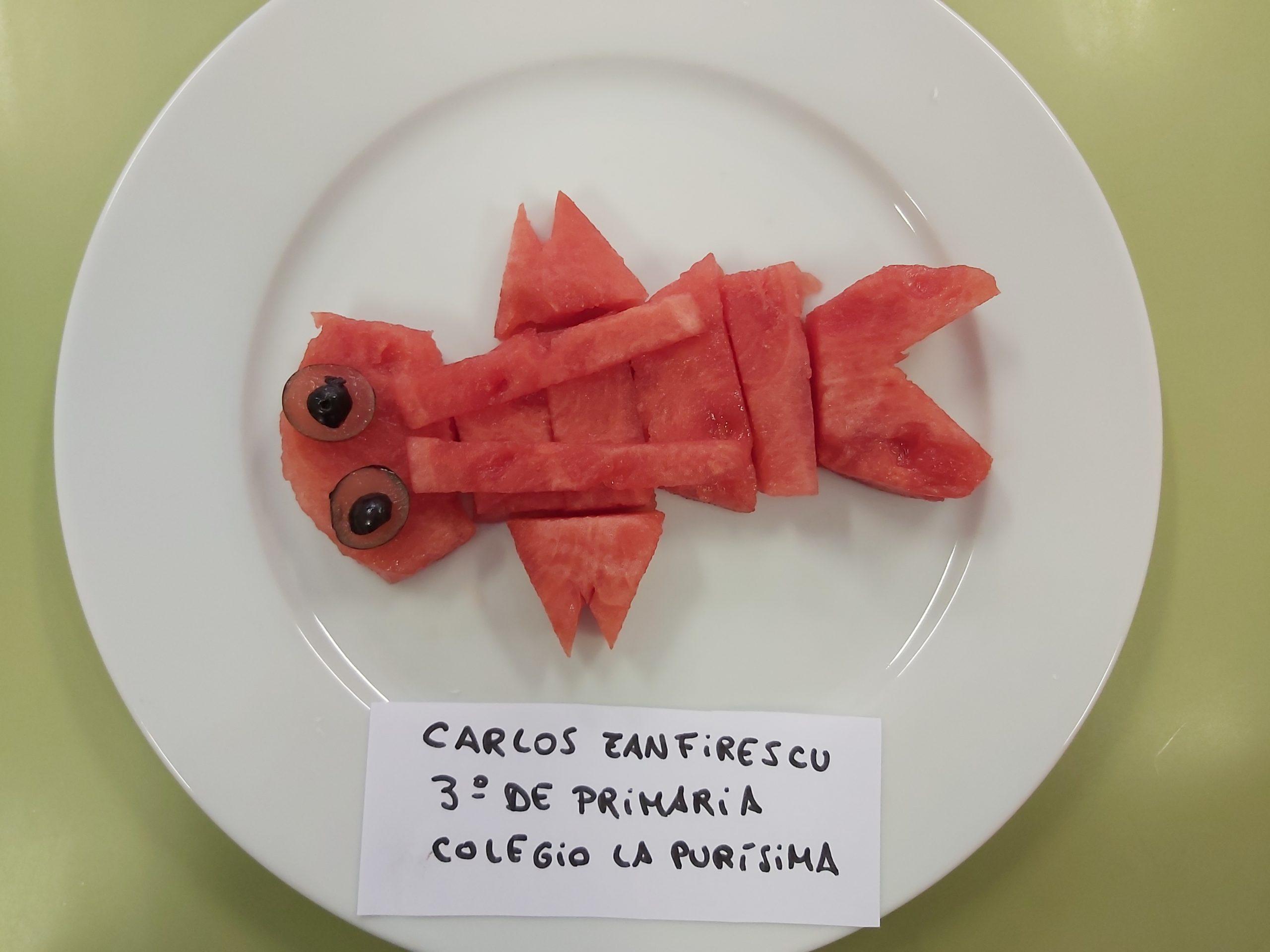 Carlos  CPvEE LA PURÍSIMA PARA NIÑOS SORDOS 0225