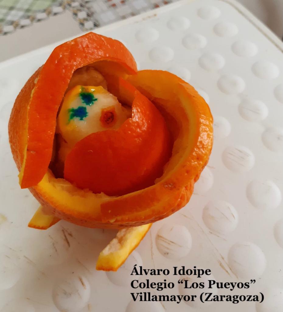 ÁLVARO CPvEE LOS PUEYOS 0298