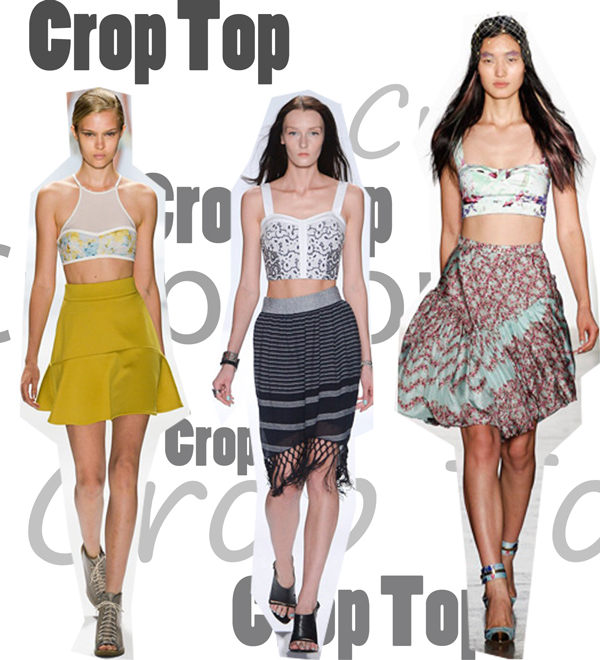crop-top-pasarela