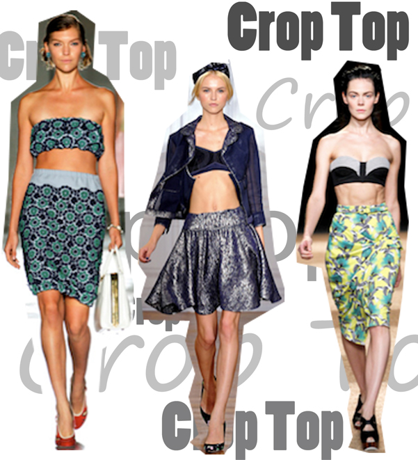 crop-top-pasarela3