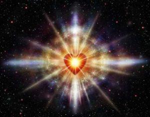amore-universale