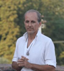 Luca Speranza