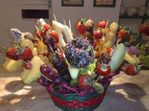 Cestini di frutta (2)