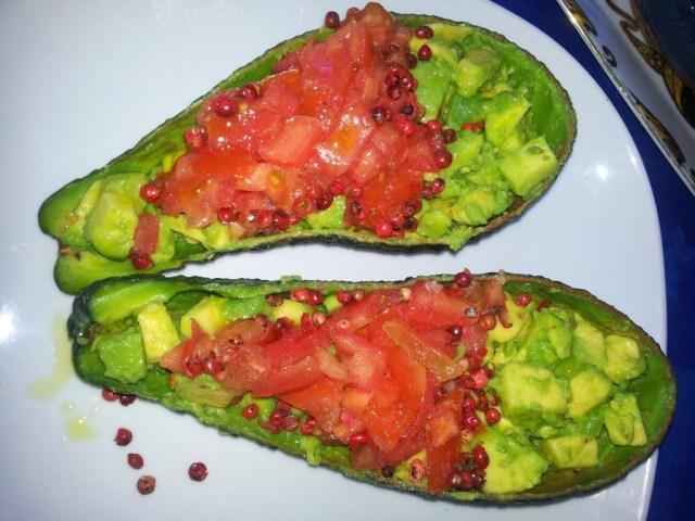 cuore di avocado1