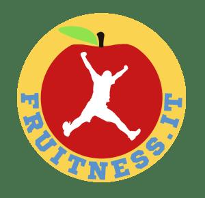 Fruitness_web_logo