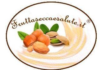 Frutta Secca & Spezie On Line