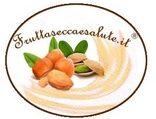 Frutta Secca -Frutta Disidratata -Semi -Bacche – Spezie On Line