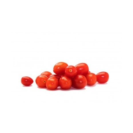Tomate Cherry Pequeño
