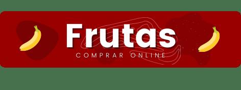 Comprar Frutas Online a Domicilio en Bogotá