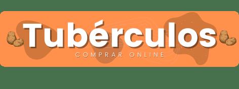 Comprar Tubérculos Online a Domicilio en Bogotá