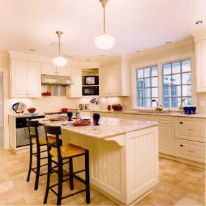 kitchen1-after