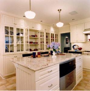 kitchen2-after