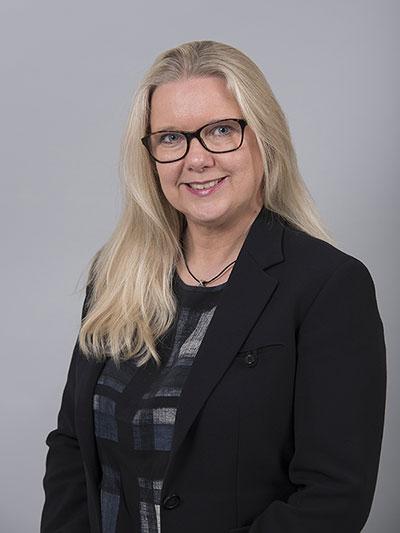 advokat maria fryelegård