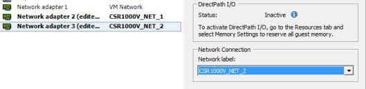CSR_2_NET_05