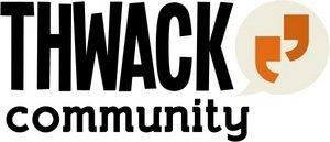 TN-152461_Thwack_Logo_original