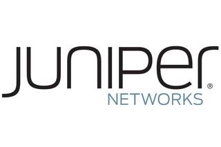 Juniper_logo_80