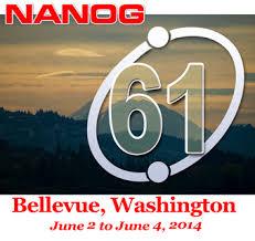 NANOG61