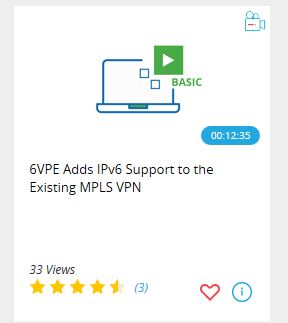 FREE-6VPE