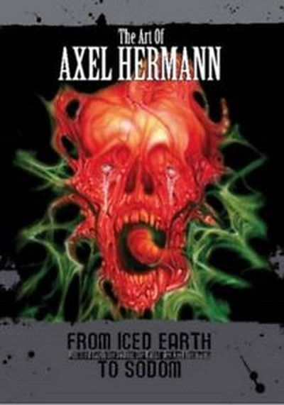 From Iced Earth to Sodom