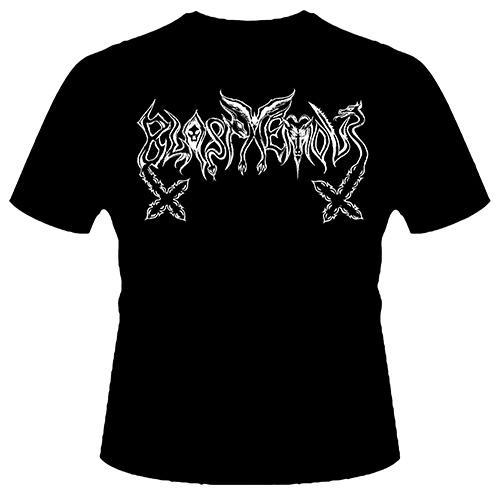 Blasphemous Shirt