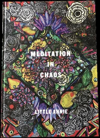 Meditation in Chaos