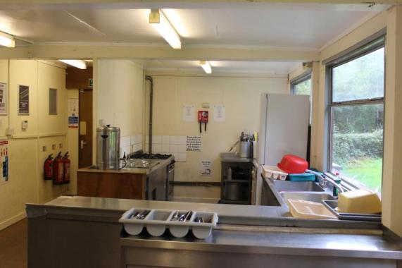 5-Pem-One-Kitchen