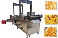 Image result for Potato Fryer