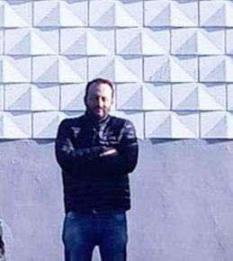 FS-USO OBTIENE UN DELEGADO EN LA EMPRESA GRUPO RAGA EN BERJA, ALMERÍA