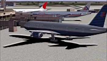 Welcome to Perfect Flight » FSX – Boeing 777 AI Sound Pack