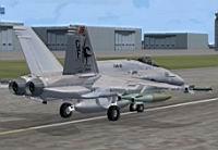 Fisrt Carrier landing Solo.JPG