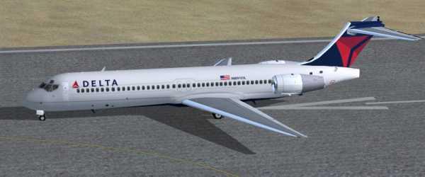 717 delta