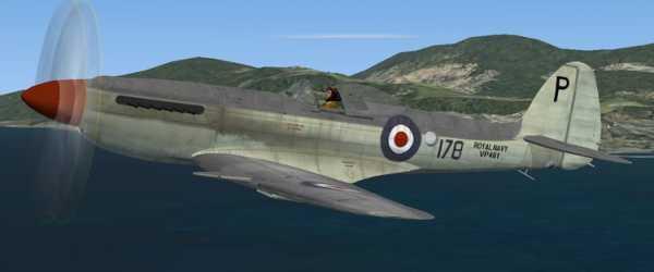 Seafire47