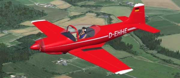 D-EHHE-3