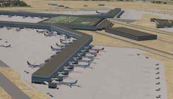 Welcome to Perfect Flight » FSX/P3D – Indira Gandhi International