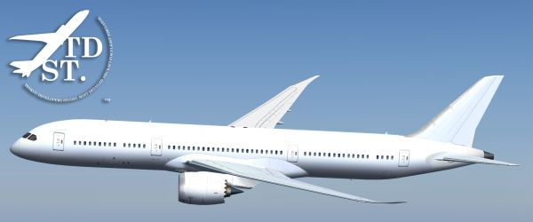 Tds 787 arke