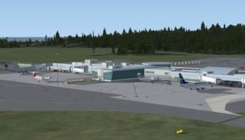 Welcome to Perfect Flight » FSX/FS2004 – Argentina August