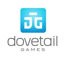 Dovetail_Games_logo