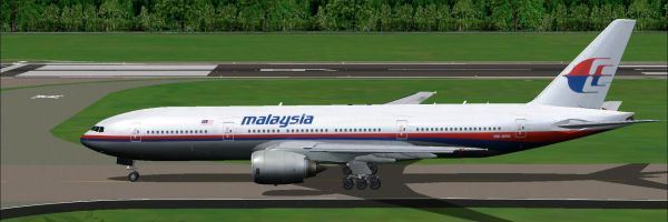 PoskyB777-2H6ER_MalaysianAirlines_9M-MRD