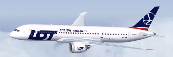 Welcome to Perfect Flight » FSX – CamSim AI Aircraft Boeing