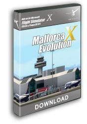 mallorca-x-evolution